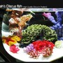 50 gallons reef tank (mostly live coral and fish) - Aquarium blow, is it colorful? :)